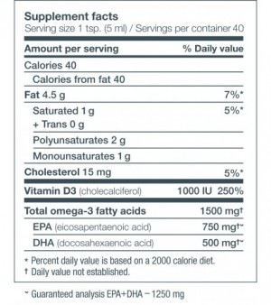 ASCENTA Supp facts NutraSea D-US high 14Feb111-300x338