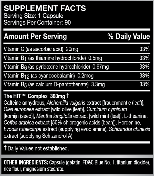 hit-supplement-facts