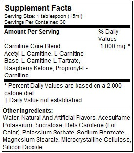 liquid musclepharm-carnitine-core-nutrition