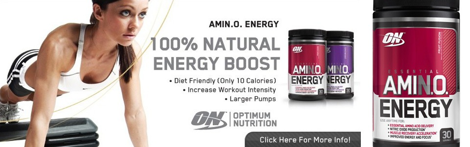dietmart-optimum-nutrition-banner