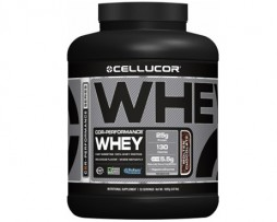 CELLUCOR Whey 4lb