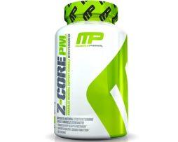 MusclePharm Z Core