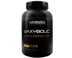 Nutrabolics waxybolic 4.5lb