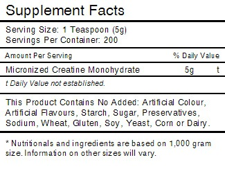 Perfect-Nutrition-creatine-fact