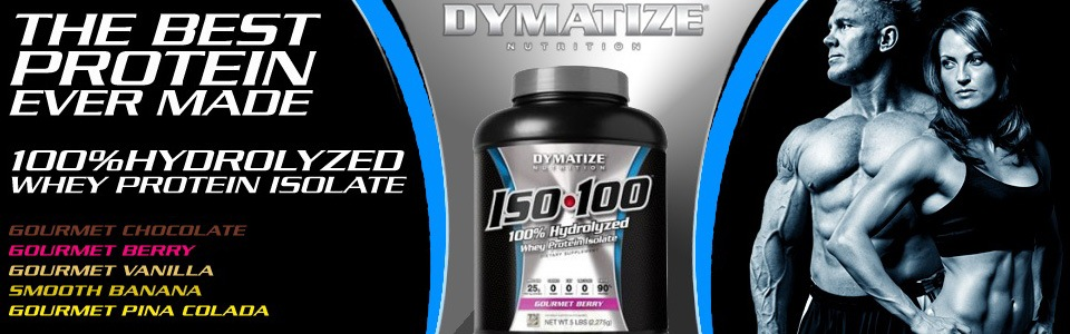 dietmart-dymatize-banner