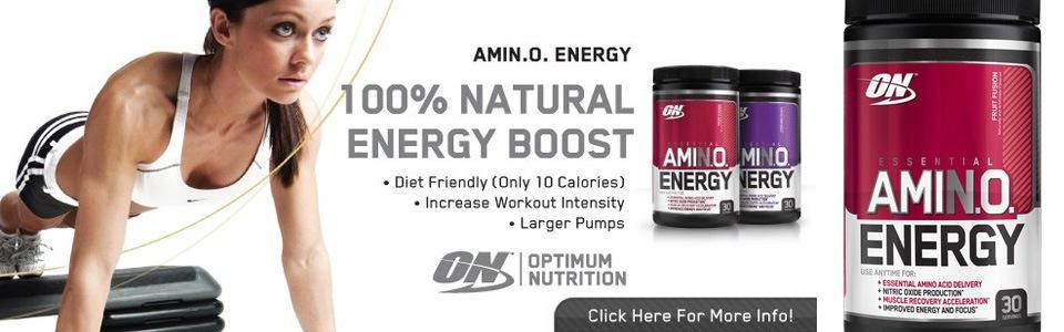 dietmart-optimum-nutrition-banner
