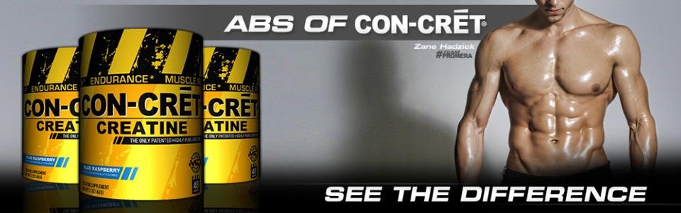 dietmart-promera-sports-con-cret-creatine-banner