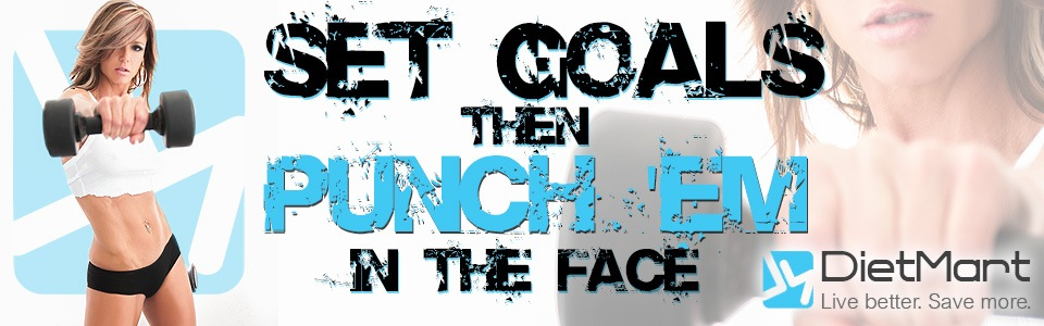 dietmart-set-goals-fitness-quote